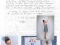 Kelly Letter 2014-2