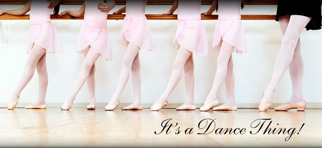 http://www.mettarosedance.com/wp-content/uploads/2013/07/dance1.jpg